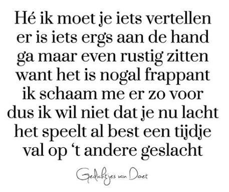 To Gay Or Not To Gay Hogeschool Van Amsterdam