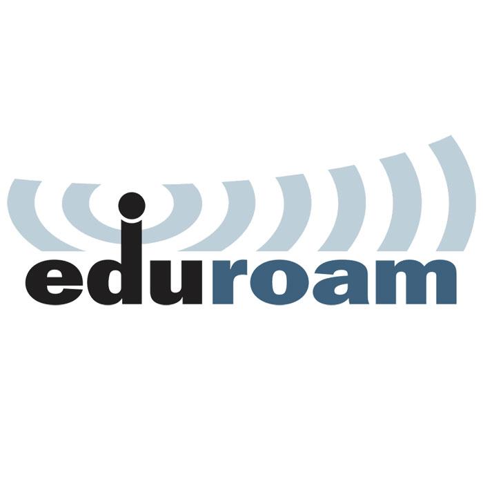 Draadloos Internet Hogeschool Van Amsterdam