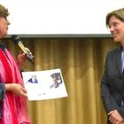 Lectorale-Rede-Janine-Stubbe