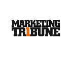 het logo van de website Marketing Tribune