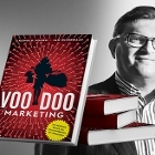 Voodoo Marketing