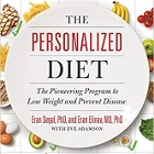 The Personalized Diet, the pioneering programme to lose wait and prevent disease