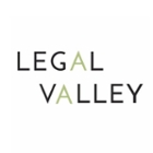 Logo Legal Valley